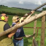 clay-pigeon-shooting-for-20133540